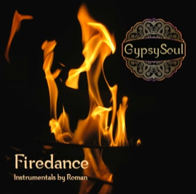 firedancecover